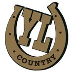 YL Country – CKYL