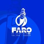 Faro de Santidad – WGIT