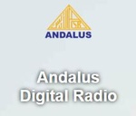 Andalus Digital Radio