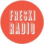 Freski Radio