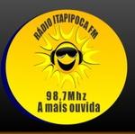 Rádio Itapipoca FM