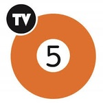 tvcanal5 Radio