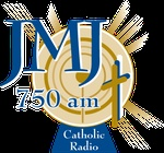 JMJ Catholic Radio – WQOR