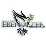 Iglesia Cristiana Ebenezer – KWEZ-FM