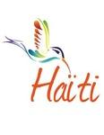 Haiti-Stream Channel