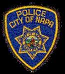 Napa Valley Law Enforcement