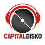 CapitalDisko