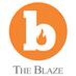 The Blaze – KASC