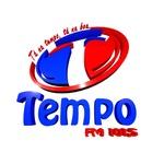 Radio Tempo FM