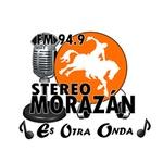 Radio Stéreo Morazán