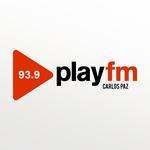 PlayFM Carlos Paz