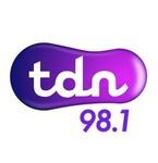 TDN 98.1