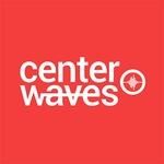 Center Waves Radio