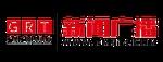 广东广播 – 新闻广播
