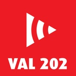 VAL 202