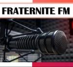 Fraternite FM