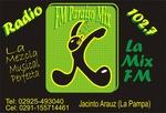 Radio Paraíso Mix