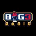 Dash Radio – Ice Cube Presents: BIG3 Radio