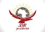 Spice Of Africa Radio