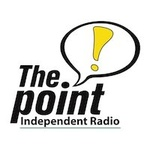 The Point – WNCS