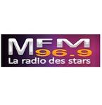 Radio Musique FM (MFM)