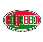 Edge 88.1 – KDPS