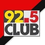 Club 92.5