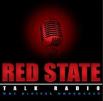 Red State Talk Radio – Main Channel