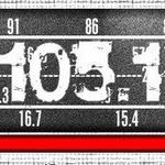 FM El Patio 105.1