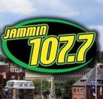 Jammin 107.7 – WWRX