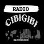 Radio CiBiGiBi