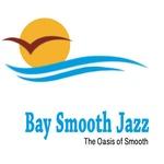 Vip-Radios.fm – Bay Smooth Jazz