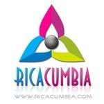 Radio Rica Cumbia