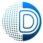 Radio Diocesana