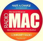 Radio MAC Bradford