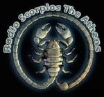 Scorp!os Athens R@dio