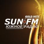 SunFM – Gold