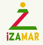 Instituto Biblico Izamar