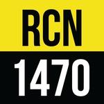 RCN 1470 – XERCN