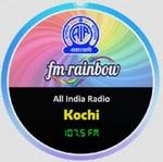 AIR FM Rainbow Kochi