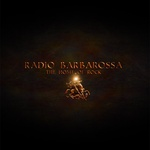 radio-barbarossa