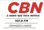 CBN Grandes Lagos