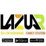 Lazuar FM