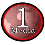 One Media World Radio