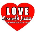 Smooth Jazz Florida