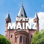 RPR1. Mainz Frankfurt