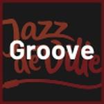Jazz de Ville – Groove