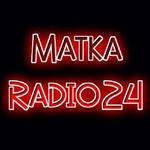Matka Radio24