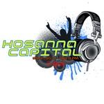Hosanna Capital