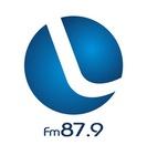Radio Lagoa FM